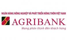 Agribank chi nhánh An Giang