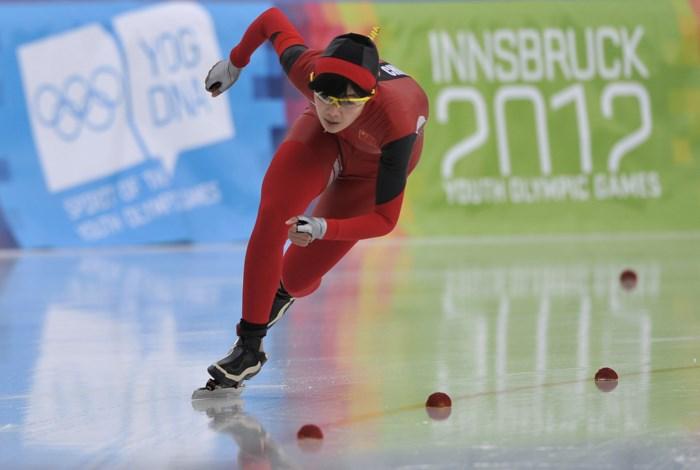 Trung Quốc trừng phạt hàng loạt VĐV hàng đầu dính doping