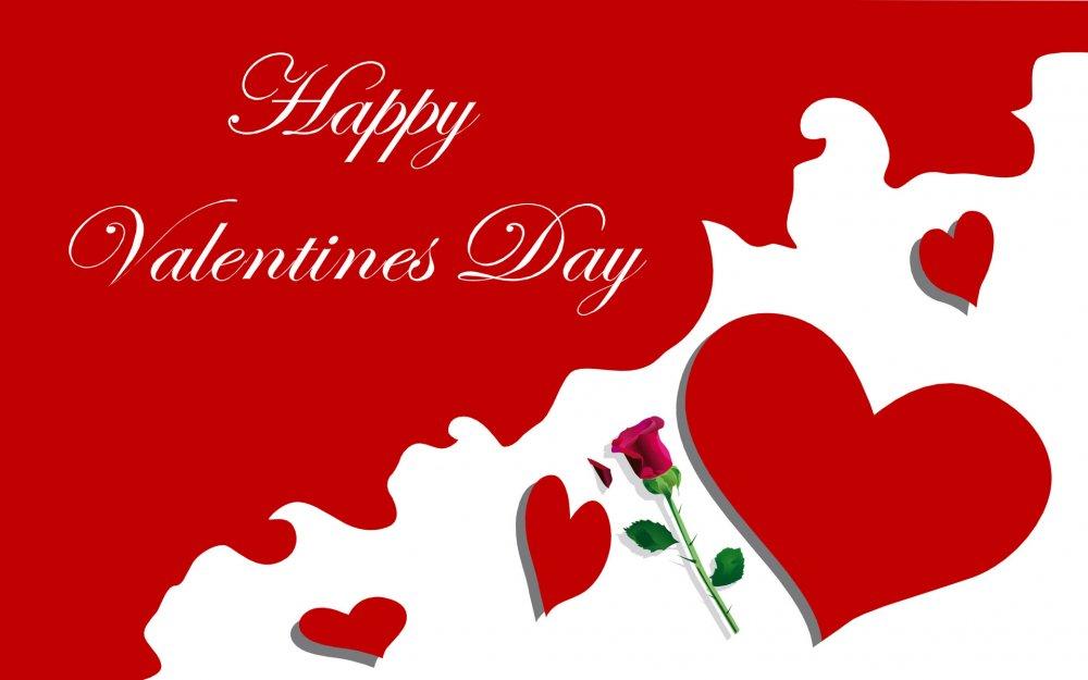 Những lời chúc Valentine cảm động nhất cho các cặp đôi yêu xa