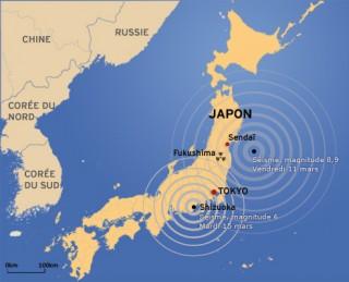 Hàng loạt quốc gia triển khai biện pháp kiểm soát điện hạt nhân