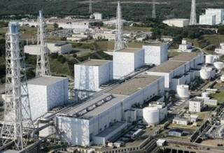 Nhật Bản nâng cấp độ cảnh báo sự cố hạt nhân cao nhất: Không ảnh hưởng đến Việt Nam
