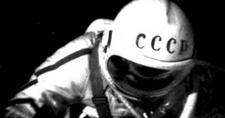 Kỳ án Mỹ đưa người lên Mặt trăng: Liên Xô biết sự thực nhưng im lặng?
