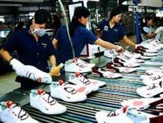 Thủ tướng quyết định Danh mục sản phẩm CN hỗ trợ ưu tiên phát triển