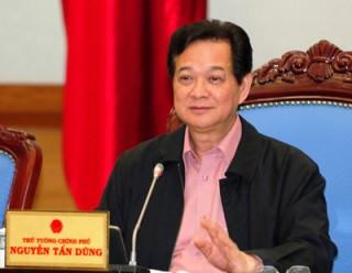 Khi ba câu hỏi của Thủ tướng Nguyễn Tấn Dũng được làm rõ