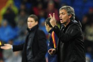 """Abramovich """"đoạn tuyệt"""" với cơ hội trở lại Chelsea của Mourinho"""