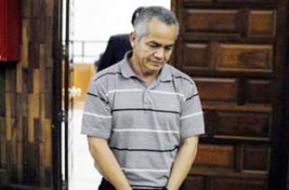 Kẻ sát nhân và bản án 6.060 năm tù