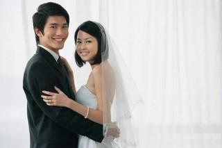 Những điều buộc phải suy nghĩ trước khi kết hôn