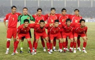 BXH FIFA: TBN số 1 thế giới, Việt Nam số 1... Đông Nam Á