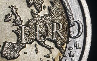 5 khó khăn khiến Hy Lạp phải rời khỏi Eurozone