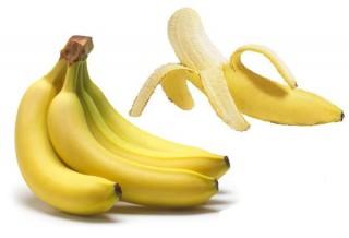 5 trái cây tăng năng lượng cho bạn