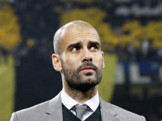 Cuối cùng Guardiola sẽ làm HLV ở đâu?