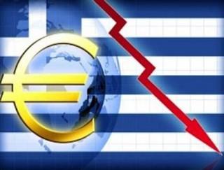 """Cuộc tổng tuyển cử vòng hai ngày 17/6 một lần nữa  lại đặt """"con nợ"""" Hy Lạp trước một bước ngoặt quan trọng: ở lại hay ra  khỏi Eurozone. Mặc dù các chính đảng đều tuyên bố sẽ giữ chân Hy Lạp ở  lại Eurozone, song không vì thế có thể bỏ qua các kịch bản khác."""