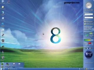 7 điều nên cân nhắc trước khi dùng Windows 8
