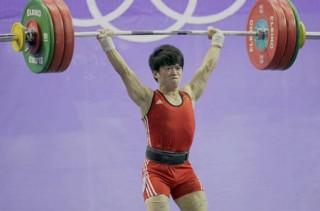 Chỉ tiêu giành huy chương Olympic: Không dễ với đoàn Việt Nam
