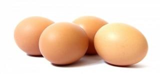 Những điều không thể bỏ qua khi ăn trứng