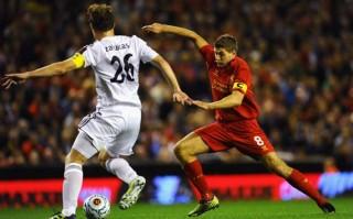Lượt về play-off Europa League: Không có bất ngờ