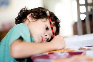 Cẩn trọng với hội chứng ADHD ở trẻ