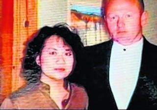 """<font size=""""2"""">Một doanh nhân gốc Việt tại Mỹ đã mất tích đầy bí ẩn  mà không ai có thể tìm ra dấu vết. Sau 2 năm điều tra, sự thật là bà đã  bị giết hại và giấu xác tại một nơi xa xôi hẻo lánh không ai đặt chân  đến.</font>"""