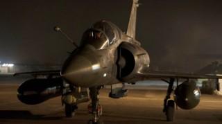 Quốc tế ủng hộ kế hoạch can thiệp quân sự của Pháp vào Mali