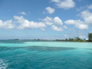 Côn Đảo vào top những hòn đảo bí ẩn nhất thế giới