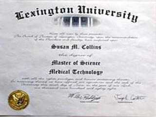 """<font size=""""2"""">Bằng cấp giả từ chứng chỉ đến bằng đại học, thạc  sĩ, tiến sĩ... đã không còn là chuyện xa lạ nhưng thực tế nó có nhiều  hơn so với tưởng tượng của chúng ta.</font>"""