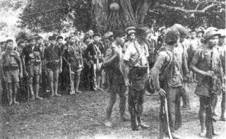 40 năm ngày Mỹ thất bại, rút khỏi Việt Nam (29-3-1973): Nhìn lại và suy ngẫm