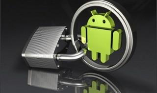 Làm thế nào bảo vệ thiết bị Android?