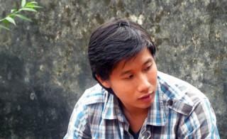 Chuyện của người 80 ngày xuyên Việt không xu dính túi