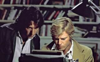 """<font size=""""2"""">Kịch tính, hấp dẫn và đầy tính nhân văn là những  gì người xem tìm thấy trong những bộ phim về nghề báo. Dưới đây là 10 bộ  phim được đánh giá là hay nhất về nghề báo.</font>"""