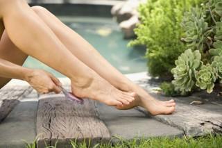 10 dấu hiệu ở bàn chân cảnh báo bạn đang bị bệnh
