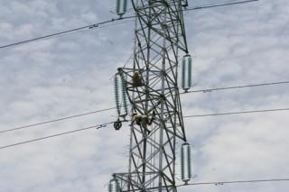 Hệ thống lưới điện sẽ quá tải?