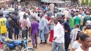 Nirgeria: Bạo lực bùng phát, 24 người thiệt mạng