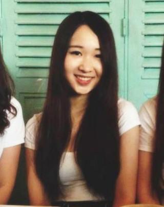 """<font size=""""2""""> Đặt ra cho mình nhiều mục tiêu và nỗ lực hoàn  thành nó từ khi còn nhỏ tuổi, Nguyễn Ngọc Minh là một tấm gương năng  động, tài giỏi của thế hệ trẻ Việt Nam.</font><font size=""""2""""><br></font>"""