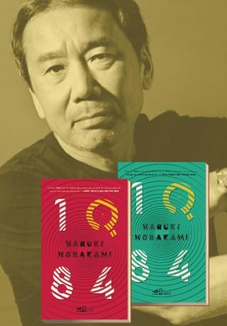 Haruki Murakami: Người trầm lặng nói được nhiều điều nhất