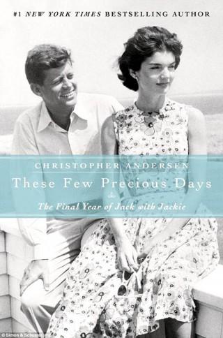 Mối tình với Tổng thống Mỹ Kennedy: Marilyn Monroe mơ về đám cưới…