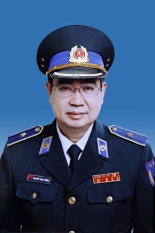 Kỷ niệm 15 năm ngày thành lập Cục Cảnh sát biển Việt Nam (28/8/1998 - 28/8/2013): Đáp ứng yêu cầu nhiệm vụ trong tình hình mới