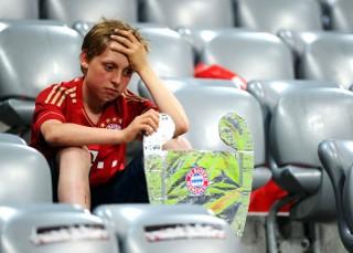01h45 ngày 31/8, Bayern Munich - Chelsea: Rửa hận được không, Bayern?