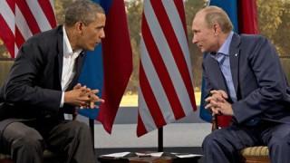 Hội nghị G-20: Cơ hội để Mỹ có thêm sự ủng hộ tấn công Syria