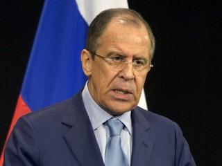 Nga tuyên bố có lợi ích quốc gia ở Syria