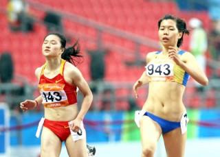 Đoàn thể thao Việt Nam tại SEA Games 27: Mục tiêu tốp 3 với trên 70 HCV