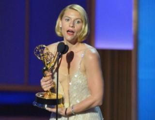 """Giải Emmy 2013: Chiến thắng ngoạn mục cho """"Breaking Bad"""""""