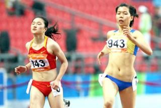 Thể thao Việt Nam đặt mục tiêu vào tốp 3 tại SEA Games 27