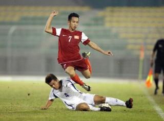 16 giờ 7-10, U19 Việt Nam và U19 Australia: Quyết chiến vì ngôi đầu
