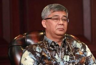 Indonesia tạm bãi miễn Chánh án Tòa án Hiến pháp