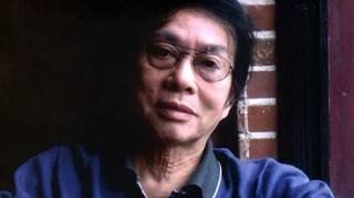 LHP Việt Nam lần thứ 18 (Bài 3): Đạo diễn Đặng Nhật Minh: Nên duy trì phim Nhà nước, nhưng cách làm phải khác
