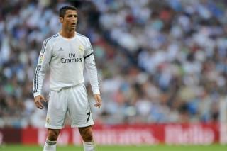 Ronaldo sẽ khiến Juve hối hận?