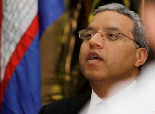 LHQ hối thúc các đảng phái Campuchia nối lại đàm phán