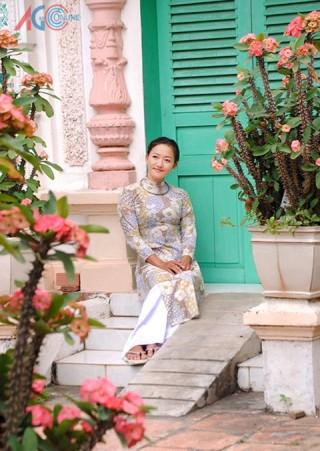 Yêu sao Tết Việt!