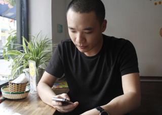 Chàng trai viết game Flappy Bird gây sốt toàn cầu
