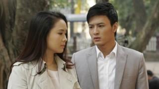 Những cặp tình nhân đẹp nhất màn ảnh Việt